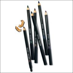bb pencil